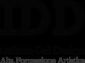 istitutodeldesign_logo_1.png