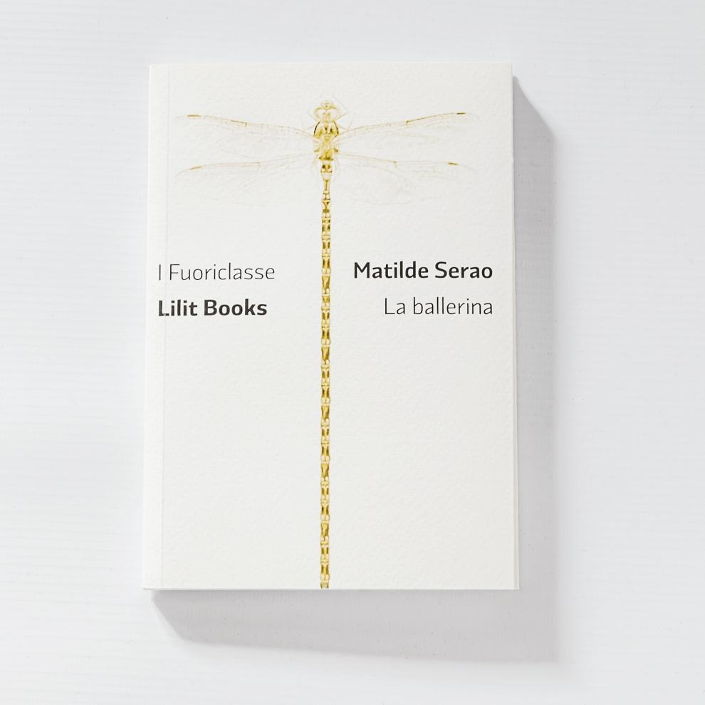 LILIT BOOKS