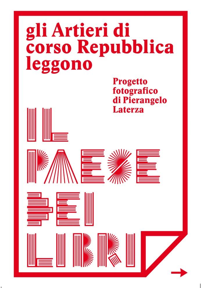 graphic design: Mauro Bubbico
