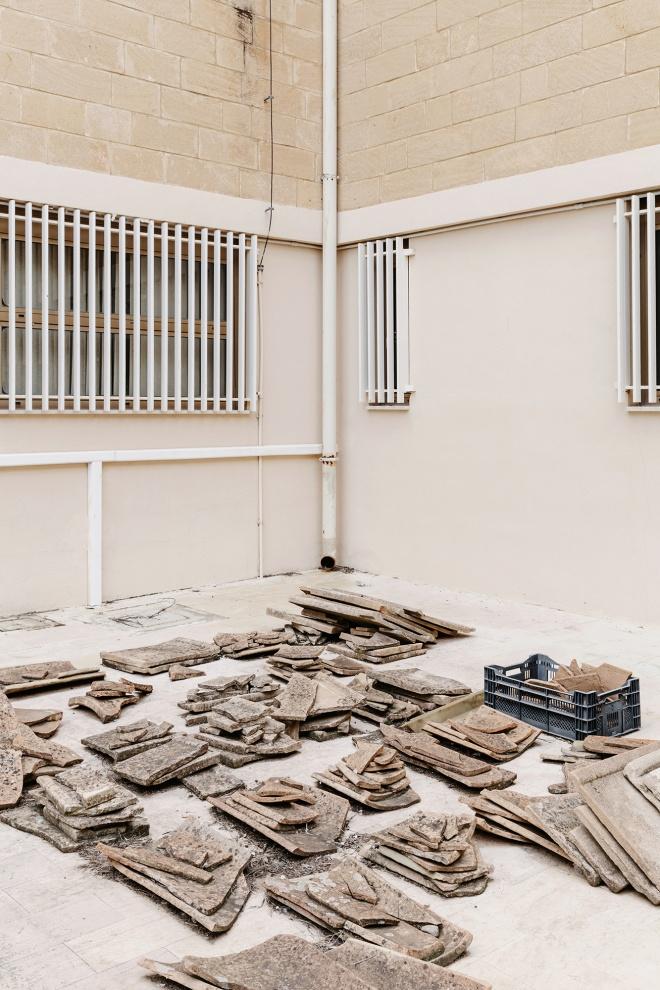 10 FOTOGRAFI PER 10 MUSEI