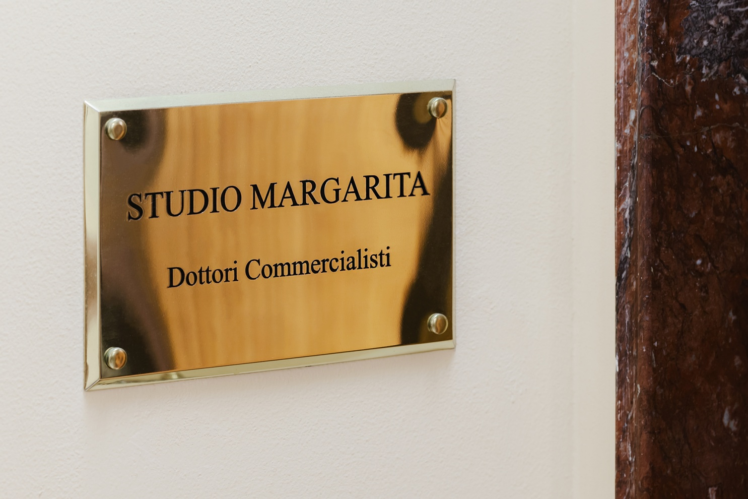 STUDIO MARGARITA