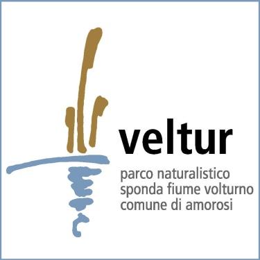 parco veltur | fiume volturno amorosi | bn