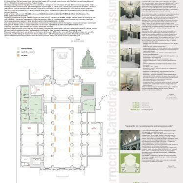 cattedrale di alife | diocesi alife-caiazzo | ce