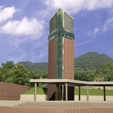 chiesa di san michele arcangelo ad alife | diocesi alife-caiazzo | ce