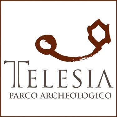 telesia parco archeologico   telese terme   bn