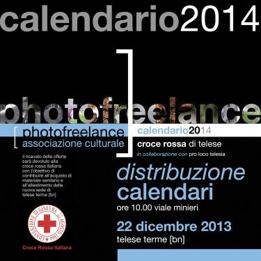 calendario | 2014