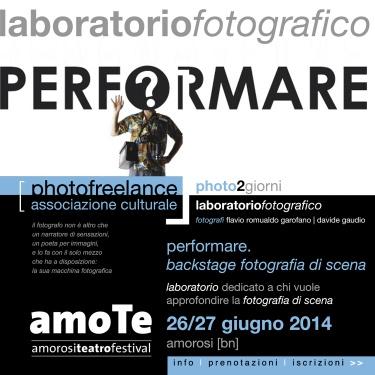 performare   2014