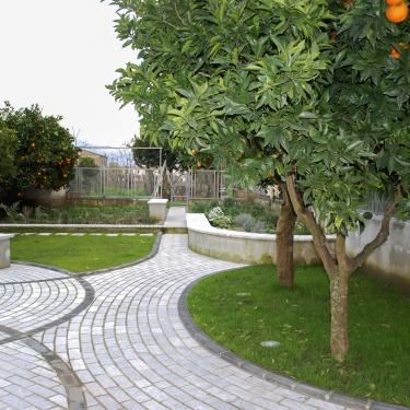 giardino franco   amorosi   bn