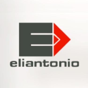 eliantonio | materiali per l'architettura