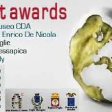food art awards 2013
