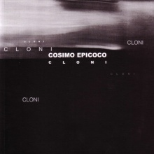 CLONI (2005) - Studio Arte Fuori Centro Roma