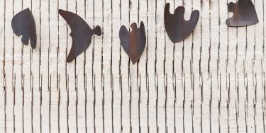 I-DEA: When the Trees Resound   Steven Feld - Nicola Scaldaferri