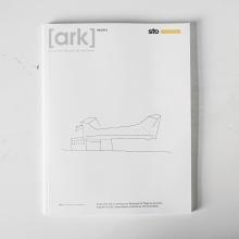 [ARK], 2017