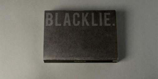 BLACKLIE