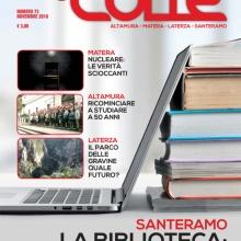 IL COLLE, 2018