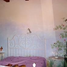 Camera di Matilde