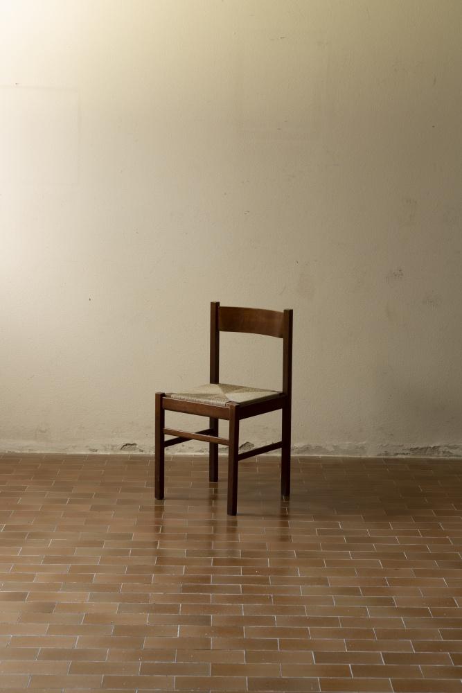 faking sunlight. chairs (in progress)