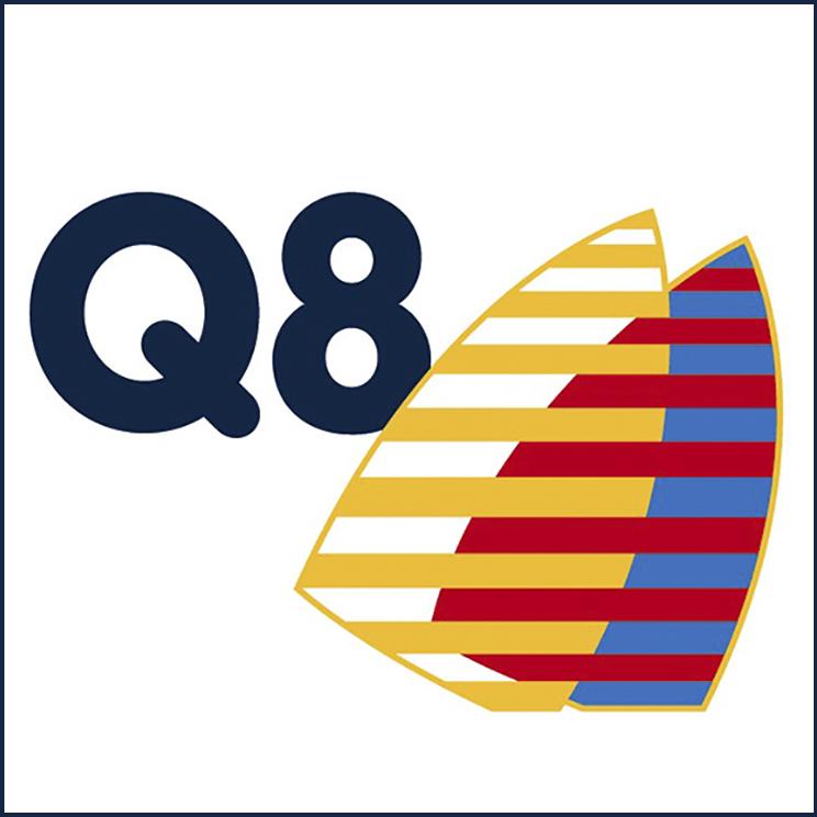 q8 - deposito kupit di napoli