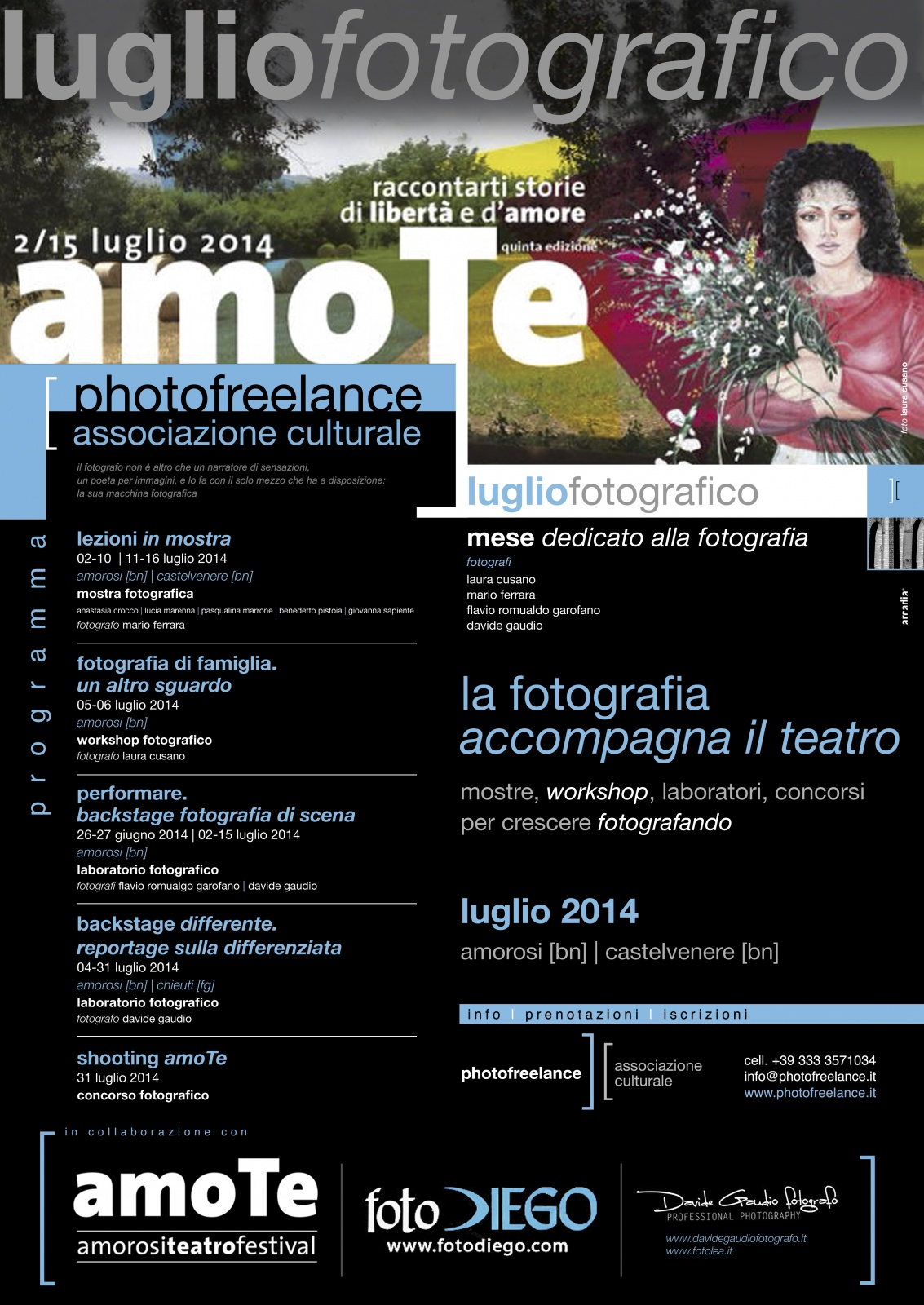 performare | 2014