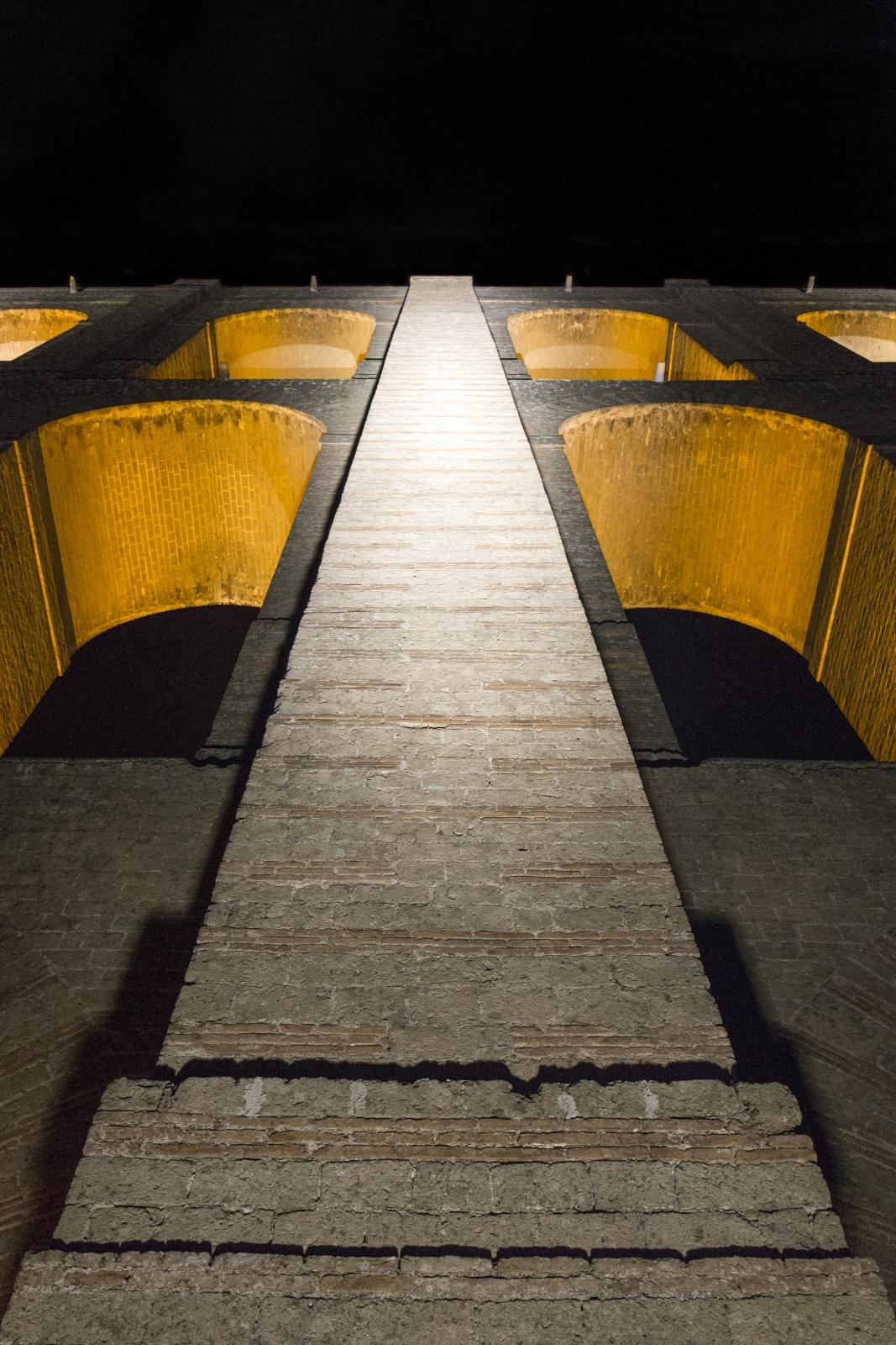 ponti della valle   valle di maddaloni   ce