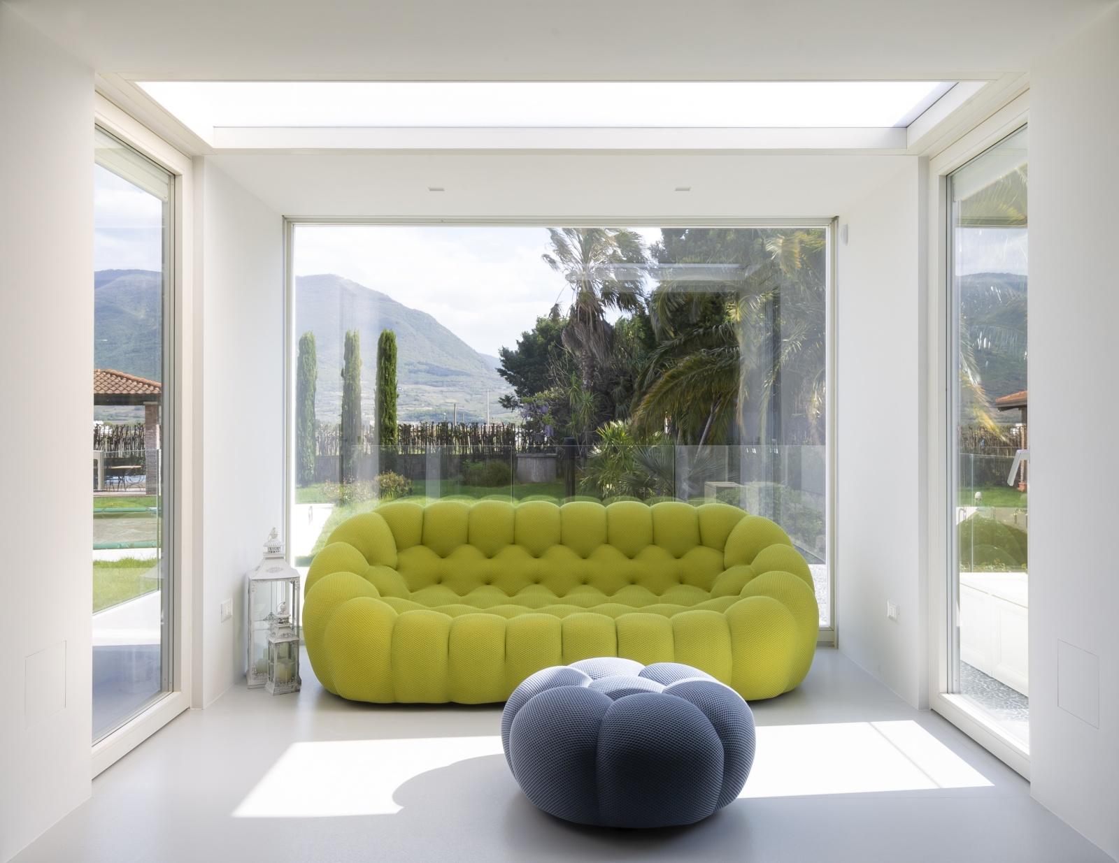 box vetrato   interno