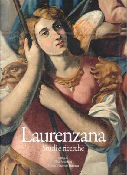 LAURENZANA. STUDI E RICERCHE