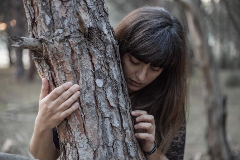 Requiem for a tree